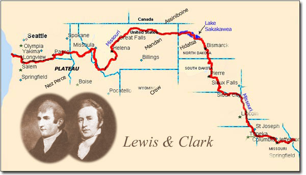 File:Lewis and Clark Expedition Maps (38).jpg - Wikimedia Commons
